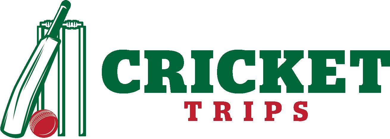 Cricket-Trips-Logo-Landscape