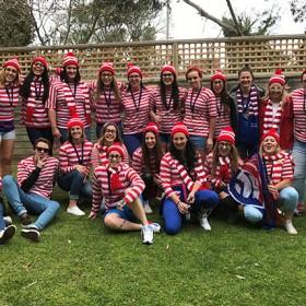 Mornington Womens FC