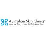 Australian_Skin_Clinics