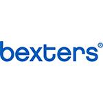Bexters