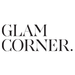Glam_Corner