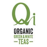 Qi_Organic